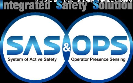 SAS/OPS